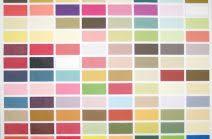 asian paints exterior colour guide dasmu us