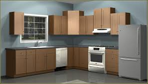 Lowes Kitchen Cabinet Design Tool by Kitchen Cabinet Planner Lowes Home Design Ideas