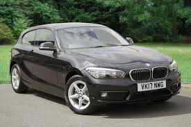 bmw 1 series deals bmw 1 series review and buying guide best deals and prices buyacar
