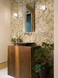 half bathroom designs half bathroom or powder room hgtv