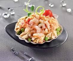 cuisiner araign馥 de mer cuisiner araign馥 de mer 28 images comment cuisiner une
