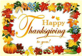 happy thanksgiving from cfd cutchogue department