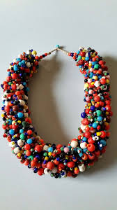 1625 best ethnic jewelry images on pinterest necklaces beads
