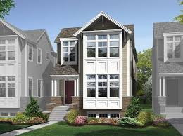 3 story houses 3 story house 60646 real estate 60646 homes for sale zillow