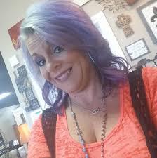 lisa baker at faux real hair studio home facebook