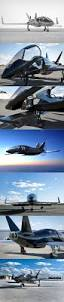 best 25 cobalt car ideas on pinterest aircraft airplanes and