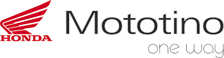 honda motorcycle logo png mototino concessionário honda motorcycle