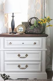 nightstand beautiful bedroom furniture nightstands small