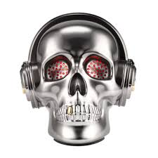online get cheap halloween music aliexpress com alibaba group