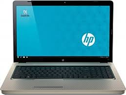 black friday hp laptop black friday laptop hp g72 b66us 17 3 u2033 laptop at staples for 499