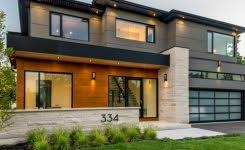 Home Exterior Design Delhi Architectural Designs For Homes Modern House Architectural Fair