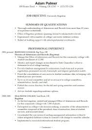 exle high resume for college application high resume format for college application template free