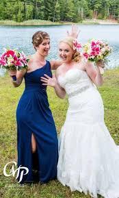 marine bridesmaid dresses used bridesmaid dresses buy sell used bridesmaid dresses