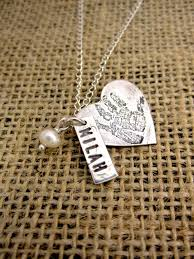 baby personalized jewelry 82 best personalized jewelry wish list images on
