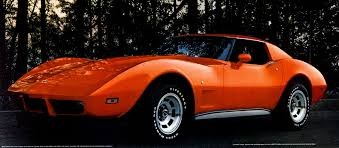 77 corvette engine 1977 corvette specs colors facts history and performance