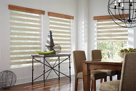 Windows And Blinds Dan Dee Shutters And Blinds
