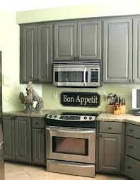 cuisine a repeindre peinture pour element de cuisine peinture bois meuble cuisine