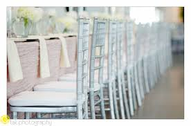 silver chiavari chairs magazine quality pics of our silver chiavari chairs chiavari