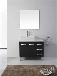 Home Depot Small Vanity Bathroom Marvelous Farmhouse Sink Ikea Ideas Small Bathroom