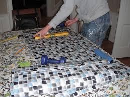 kitchen backsplash stickers kitchen backsplash tile stickers kitchen backsplash