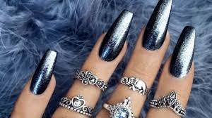 nail ideas for fall 2017 youtube