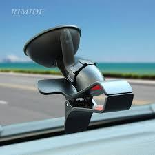 audi windshield aliexpress com buy universal car windshield mount stand holder
