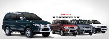 isuzu auto dealer ac automotive home