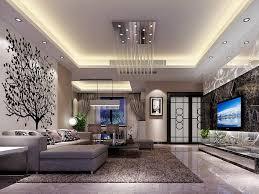 basement bedroom ideas modern basement bedroom design ideas