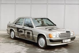 classic mercedes race cars classic flashback mercedes benz 190e 2 3 and 2 5 16v cosworth