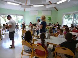 cuisine scolaire le restaurant scolaire la suze sur sarthe