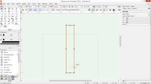 3d modeling archoncad com page 2