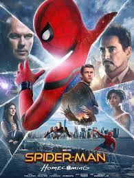 spider man homecoming 2017 tamil dubbed movie download spider