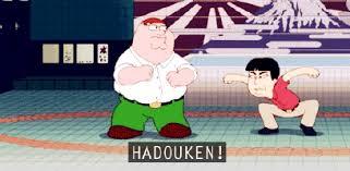 Hadouken Meme - hadouken gifs get the best gif on giphy