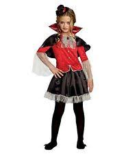 Halloween Costumes Girls 8 10 Dreamgirl Halloween Costumes Girls Ebay