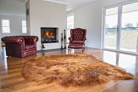 Cheap Cowhide Rugs Australia Highland Hide Floor Rugs Traditionally Tanned Archives