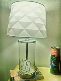 what to fill this fillable lamp with ideas malelivingspace