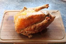 cuisiner un poulet de bresse rotir un poulet la cuisine de gérald