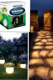 best 25 glow in dark paint ideas on pinterest glow paint the