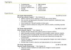 Samples Of Resume by Magnificent Samples Of Resume Extraordinary Resume Cv Cover Letter