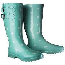 target womens boots grey s novel dot boots target
