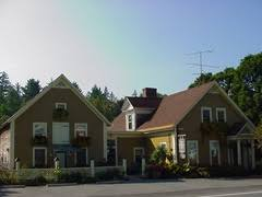 Willoughvale Inn And Cottages by Burke Vermont Lodging In The Northeast Kingdom