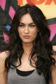Fox Hair Extensions by The 25 Best Megan Fox Images Ideas On Pinterest Megan Fox Hair