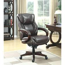 Big And Tall Office Chairs Amazon Desk Chairs La Z Boy Office Chair Amazon Lazy Uk Stylish