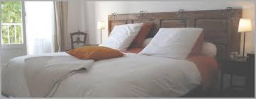 chambres d hotes rambouillet attrayant chambre d hote rambouillet idées 1023704 chambre idées