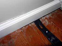 Standard Baseboard Height How To Remove Baseboard Moving To The Country