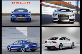 audi s7 2014 review 2015 audi s7 strongauto