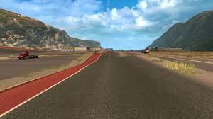 Interstate 10 Map Interstate 10 V1 2 V1 4 Compatible Map Mod Download