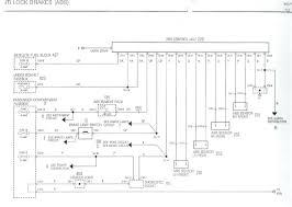 bmw wiring diagram bmw e39 diagrams lights within e87 webtor me new