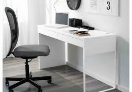 bureau amovible ikea ikea bureau blanc meuble de cuisine d angle ikea lovely ikea