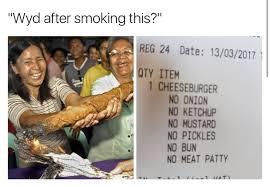 Smoking Memes - 13 hilarious wyd smoking memes gallery ebaum s world